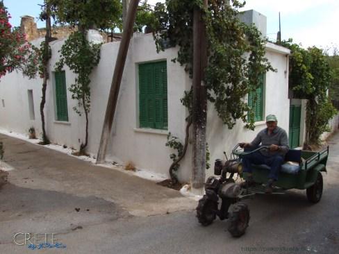 Kreta-Car_a822