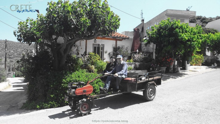 Kreta-Car_a844