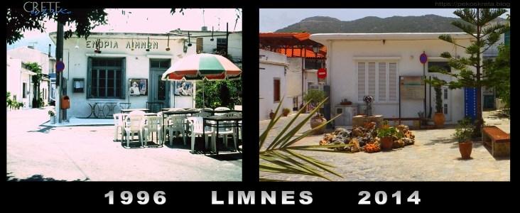 LimnesF01