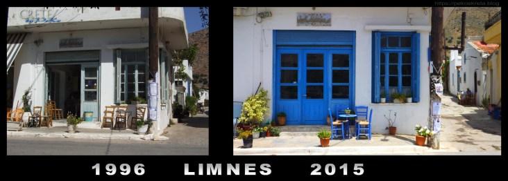 LimnesF02