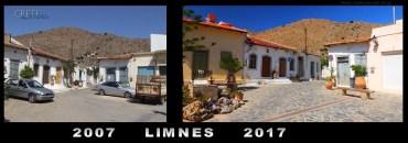 LimnesF03