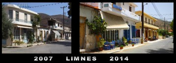 LimnesF04