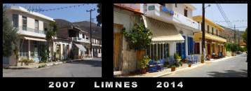 LimnesF04
