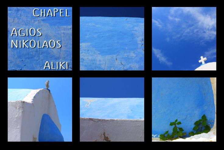 Ag_Nikolaos_kapelle_Aliki