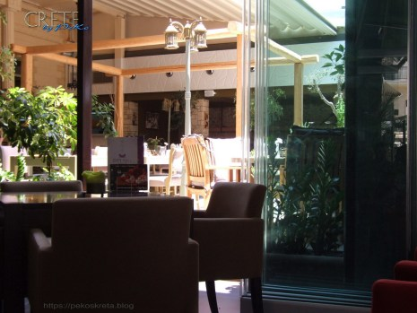 Cafe_3011