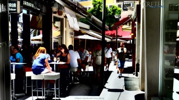 Cafe_3013