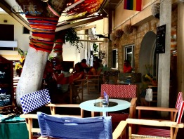 Cafe_3015