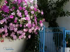 Kreta_022