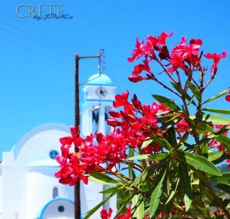 Kreta_028