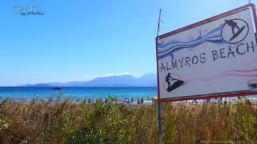 Kreta_Almyros_060