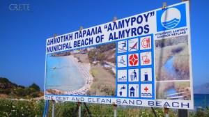 Kreta_Almyros_077