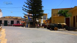Kreta_Anopolis_001
