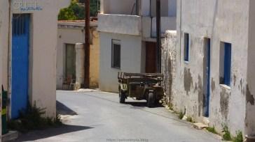 Kreta_Anopolis_003