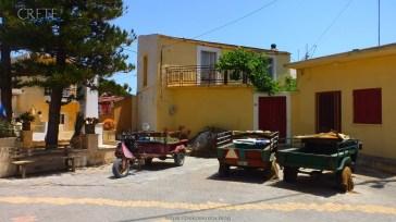 Kreta_Anopolis_004