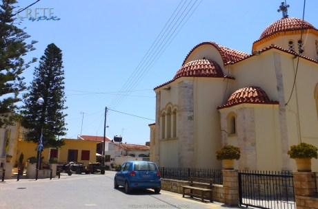 Kreta_Anopolis_005