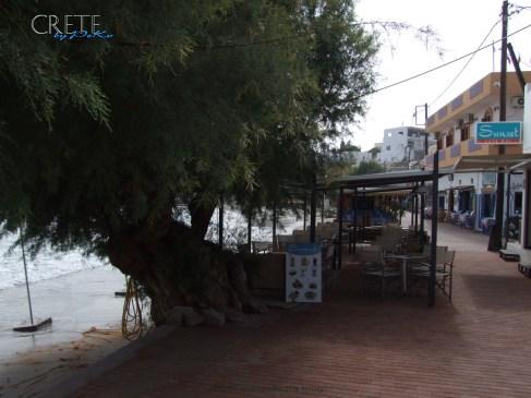 Makrygialos_257
