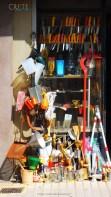 Old_Shop_2816