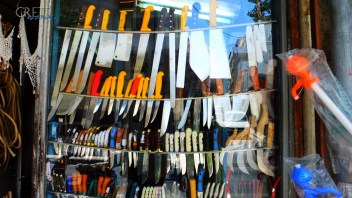 Old_Shop_2972