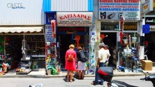 Old_Shop_2975