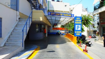 Parking_CC001