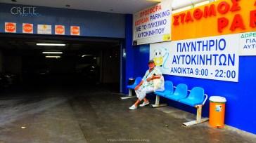 Parking_CC056