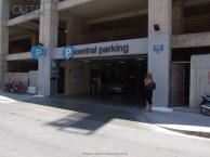 Parking_CP301