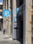 Parking_CP303