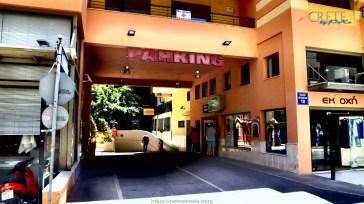 Parking_T102
