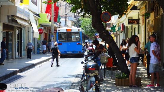 Street_2002