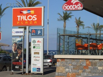 Talos_2004