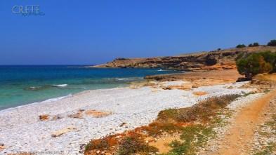 Ag_Antonios_Beach_005