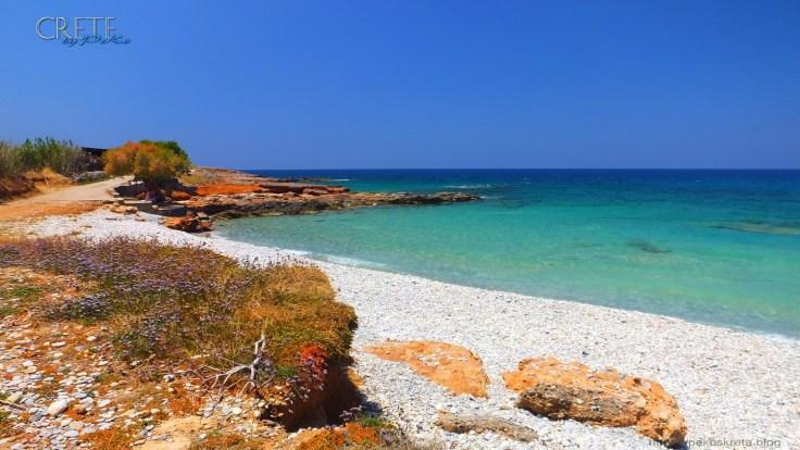 Ag_Antonios_Beach_006