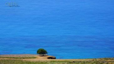 Anogia_Beach_002