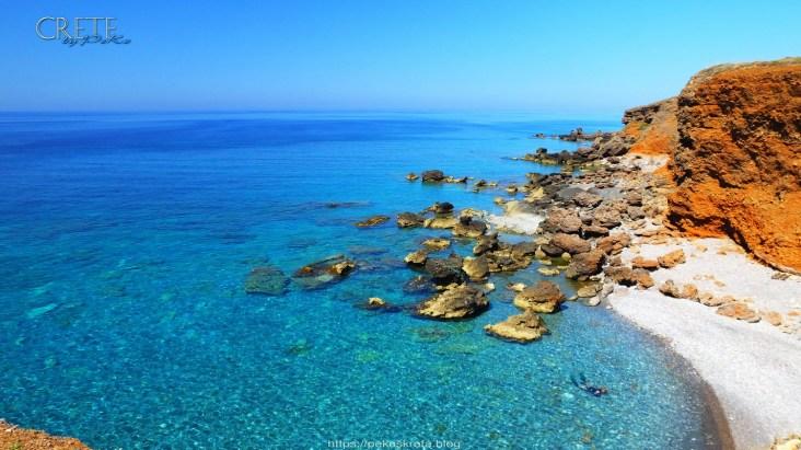 Anogia_Beach_003