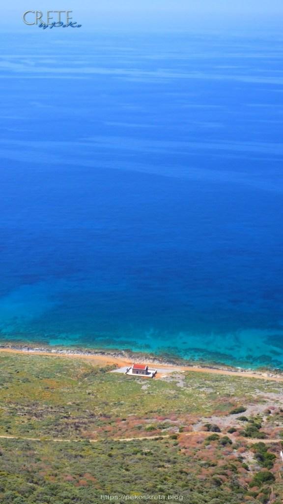 Anogia_Beach_Ag_Sostis_001