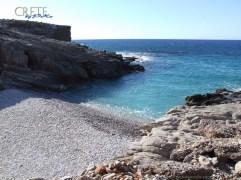 Avlaki_Beach_Vlichadia_001