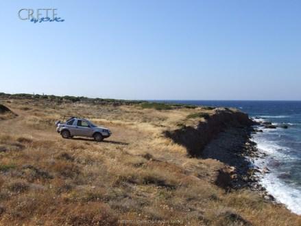 Kato_Selles_Patsavra_Beach_002