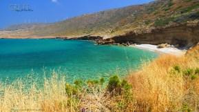 Kato_Selles_Patsavra_Beach_003