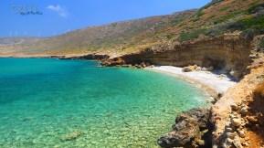 Kato_Selles_Patsavra_Beach_004