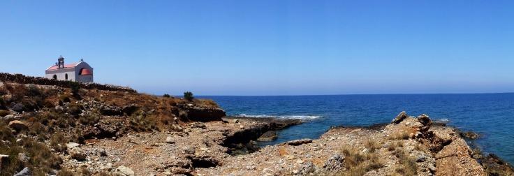Kato_Selles_Xepadeos_Beach_Ag_Dionisiou_003