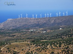 Plastika_Windpark_000