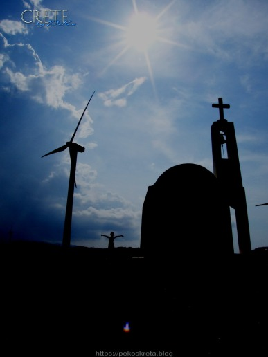 Plastika_Windpark_002