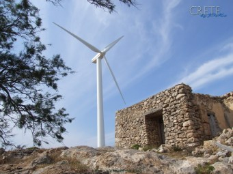 Plastika_Windpark_003