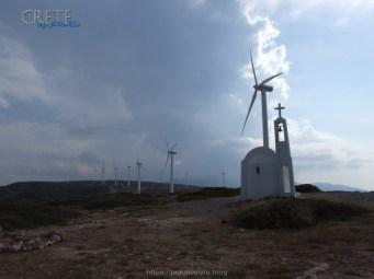 Plastika_Windpark_004